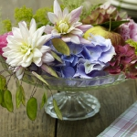 fall-table-setting-in-harvest-theme-flowers8.jpg