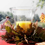 fall-table-setting-in-harvest-theme-candles1.jpg