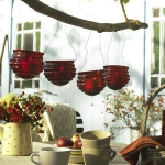 fall-table-setting-in-harvest-theme-hanging-decor4.jpg