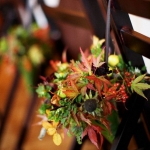 fall-table-setting-in-harvest-theme-chair-decorating3.jpg
