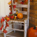 fall-table-setting-in-harvest-theme-chair-decorating6.jpg