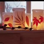 fall-theme-diy-ideas2-2.jpg