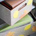 fall-theme-diy-inspiration-ideas2-3.jpg