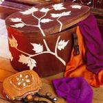 fall-theme-diy-inspiration-ideas3-1.jpg