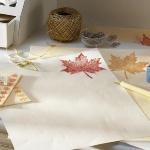 fall-theme-diy-inspiration-ideas4-1.jpg