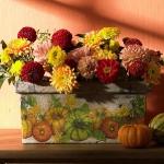 fall-theme-diy-inspiration-ideas5-2.jpg