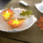 fall-theme-diy-inspiration-ideas6-3.jpg