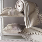 fall-winter2011-trends-by-maisons-du-monde-bovary3.jpg