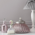 fall-winter2011-trends-by-maisons-du-monde-bovary5.jpg