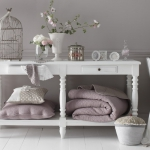 fall-winter2011-trends-by-maisons-du-monde-bovary8.jpg