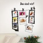 family-photos-wall-stickers1-3.jpg
