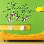 family-photos-wall-stickers1-4.jpg
