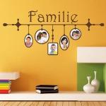 family-photos-wall-stickers1-5.jpg