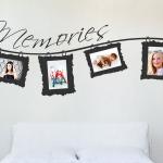family-photos-wall-stickers1-7.jpg