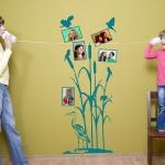 family-photos-wall-stickers1-8.jpg