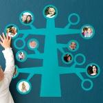 family-tree-wall-stickers1-1.jpg