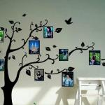 family-tree-wall-stickers1-4.jpg
