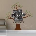 family-tree-wall-stickers1-6.jpg