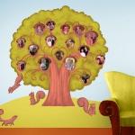 family-tree-wall-stickers1-7.jpg
