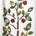 family-tree-wall-stickers1-8.jpg