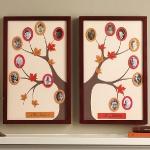 family-tree-wall-stickers1-9.jpg