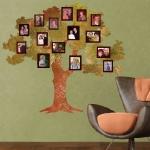 family-tree-wall-stickers2-1.jpg