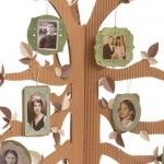 family-tree-wall-stickers2-2.jpg