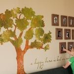 family-tree-wall-stickers2-3.jpg