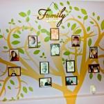family-tree-wall-stickers2-5.jpg