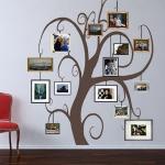 family-tree-wall-stickers2-6.jpg