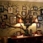 family-tree-wall-stickers2-7.jpg