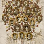 family-tree-wall-stickers3-1.jpg