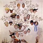 family-tree-wall-stickers3-2.jpg