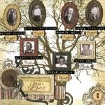 family-tree-wall-stickers3-3.jpg