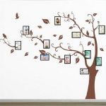 family-tree-wall-stickers4-2.jpg