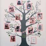 family-tree-wall-stickers4-3.jpg