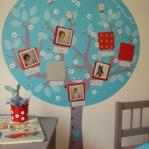 family-tree-wall-stickers4-4.jpg
