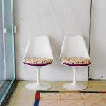 famous-chairs-tulip-colors6.jpg