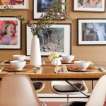 famous-chairs-tulip-combo-table2.jpg