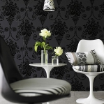 famous-chairs-tulip-combo-lamp6.jpg