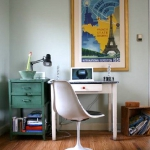 famous-chairs-tulip-in-home-office2.jpg