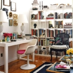 famous-chairs-tulip-in-home-office3.jpg