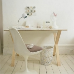 famous-chairs-tulip-in-home-office4.jpg