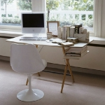 famous-chairs-tulip-in-home-office6.jpg