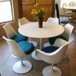 tulip-arm-chair2.jpg