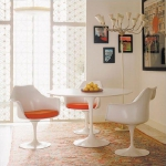 tulip-arm-chair3.jpg