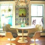 tulip-arm-chair4.jpg