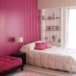 fantasy-young-ladies-in-small-apartment1-3.jpg