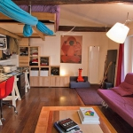 fantasy-young-ladies-in-small-apartment2-1.jpg