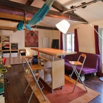 fantasy-young-ladies-in-small-apartment2-3.jpg